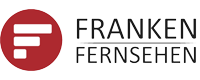 Franken Fernsehen