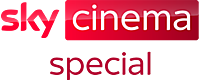 Sky Cinema Special HD