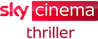Sky Cinema Thriller HD